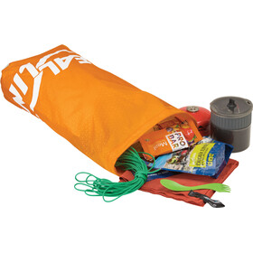 SealLine Blocker Compress Dry Sack 30l